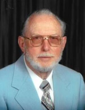 James W. Bowler