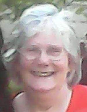 Noreen Carol McPhail