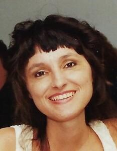 Deborah Anne Krebs