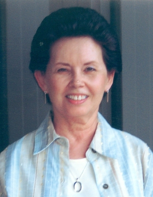 Cathie L. (Williams) White