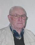 Joseph M. Seifert