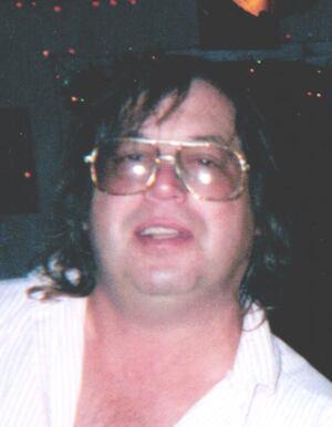 James JB Ross Belle