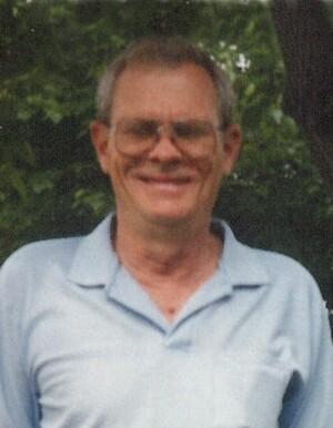 Richard G. Brummel