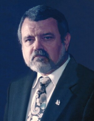 Jerry R. Edge