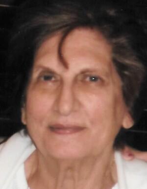 Irma T. Pallone