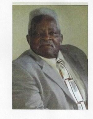 Abe Norman Jr.