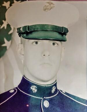 John B. Rice