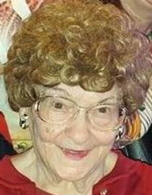 Loretta M. Dausch