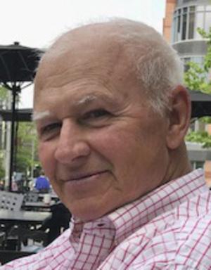 Dr. Mihai  Balaban