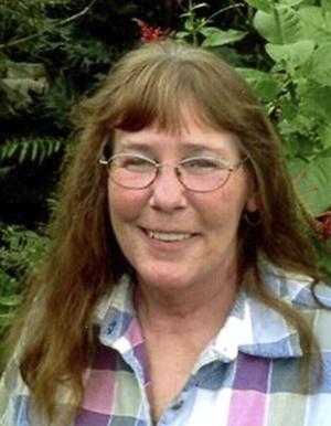 Vickie Lynn Mounteer