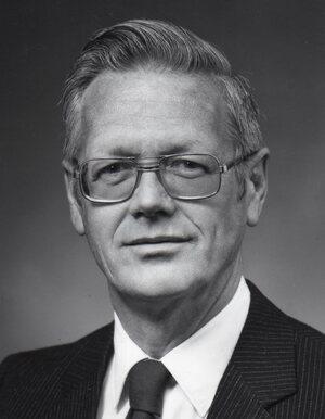 Arthur  Allan Arneson