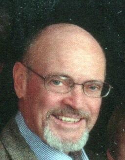 David Moore Kane