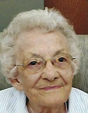 Helen L. Crone
