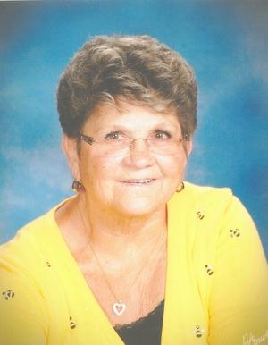 Linda June Derringer