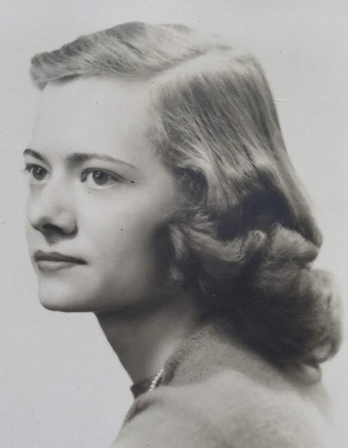 Anna E. Elsaesser
