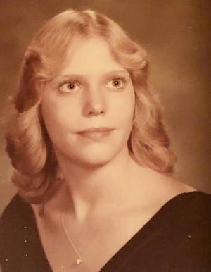 Judy Jean Saslaw