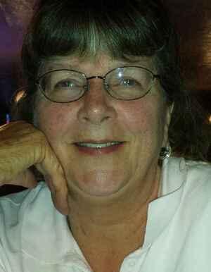 Linda D. Heatherman