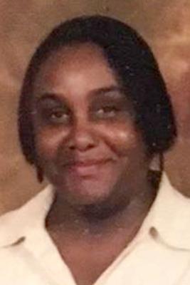 Linda Loretta King Walton