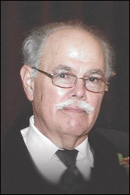 Ed Bruce Herring