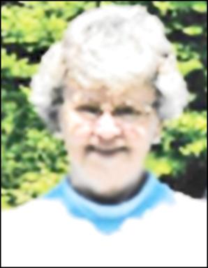 Catherine E. McLaughlin