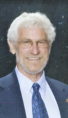 Bob M. Sexton