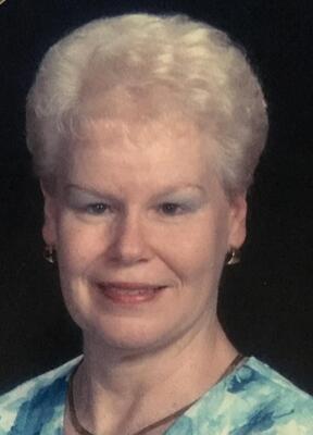 Barbara J. Ray