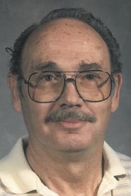 William Donald Bill Shields