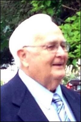 Harold E. Stanley Jr.