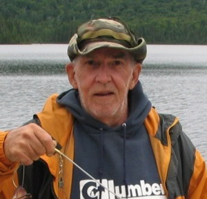 John W. Clark