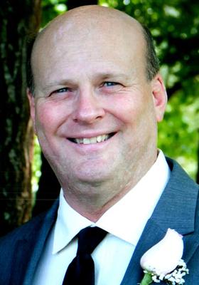 Craig Alan Warn
