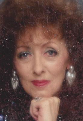 Patsy K. Mathis