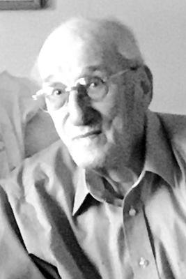 Donald L. Baker