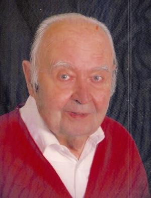 John Bicko
