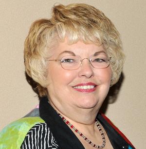 Patricia Jean Kelley Legako