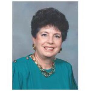 Mary Pearl Brake
