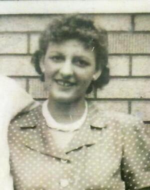 Shirley L. Weber