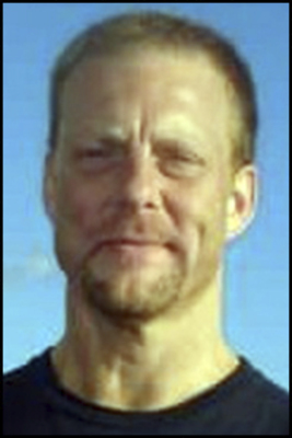 David A. Hartley