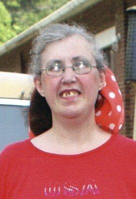 Helen Agnes Migdal