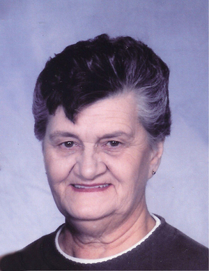 Clare A. Gearhart