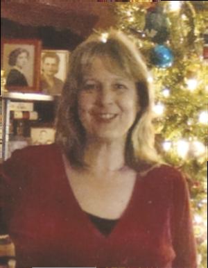 Christiana (KiKi) M. Megois