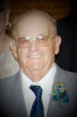 Lawrence F. Recla Sr.