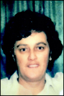 Doris T. Poulin