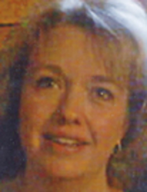 Tracey A. Baker