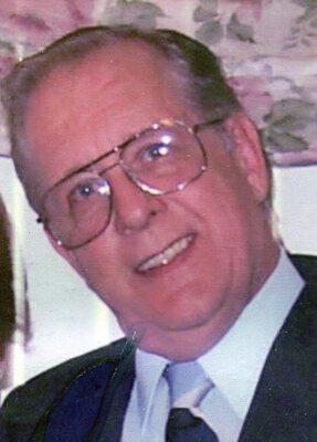 Donald A. Dunford, Sr.