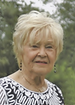 Donna Kooistra