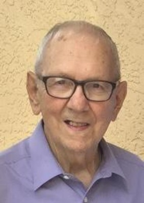 Joseph DelFratte