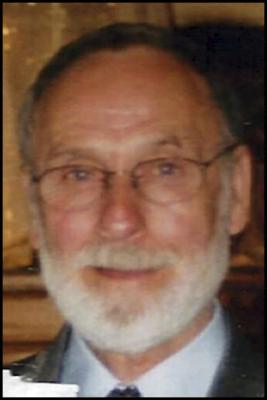 Richard Duplissis