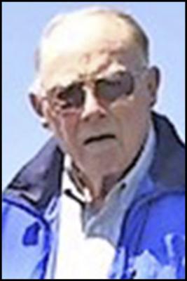 C. James 'Jim' Allen