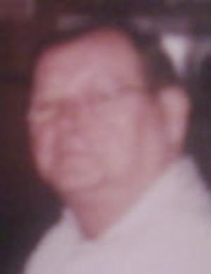 David E. Tice
