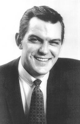 Howard F. Roessler